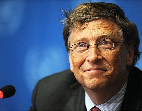 education-by-Bill-Gates-citations