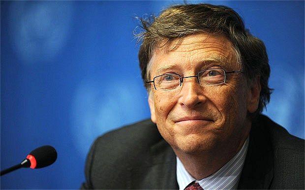 éducation-by-Bill-Gates-citations