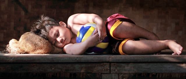 education-enfants-tibetains