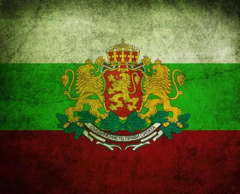 entreprise-bulgare-vue-par-les-francais