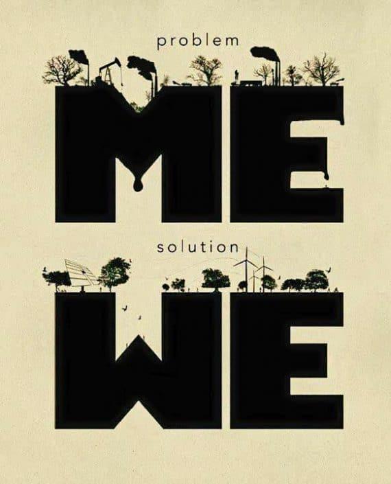 environment-ecology