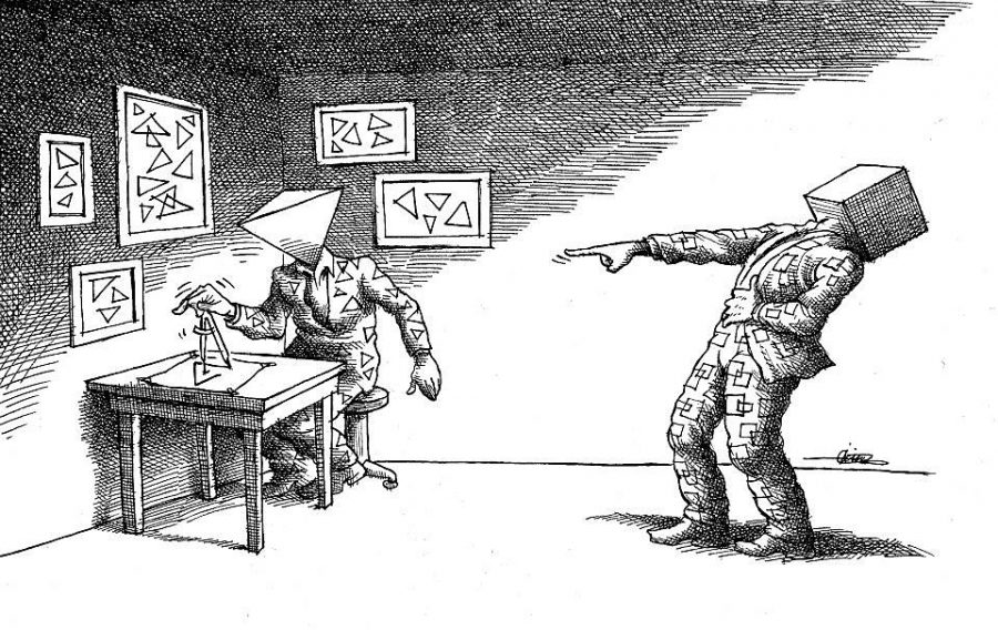 human-society