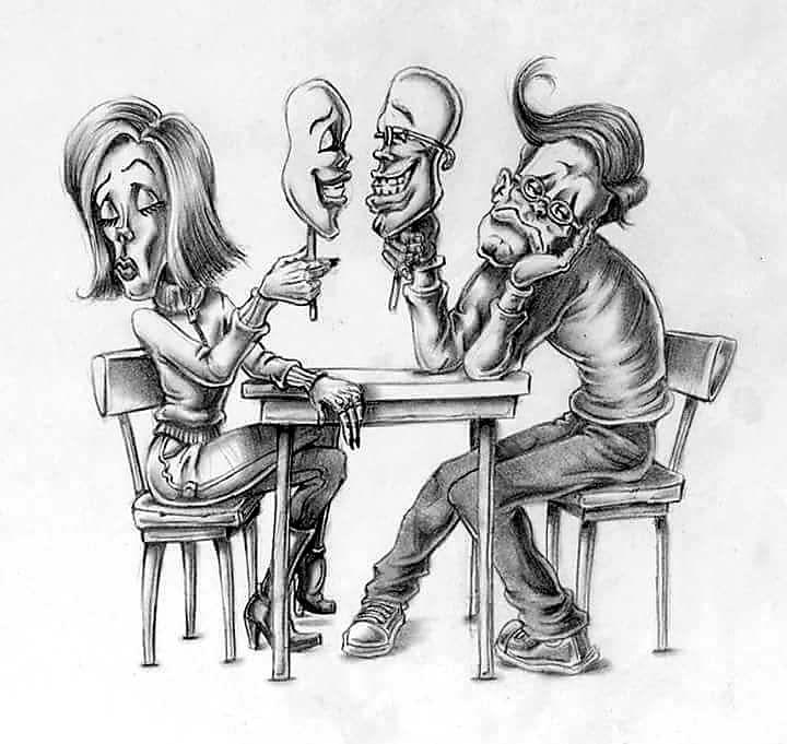human-society-men-women
