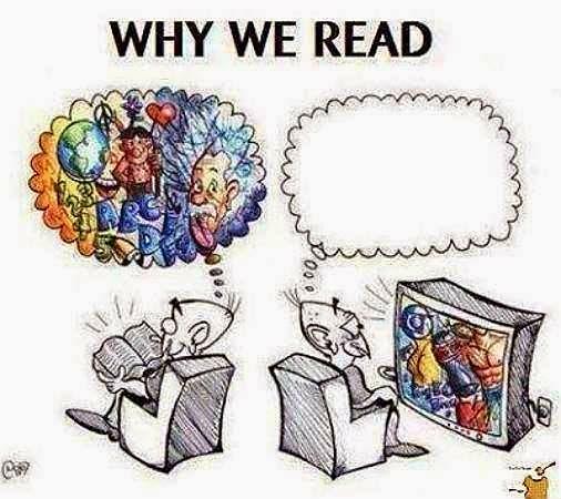 intelligence-needed