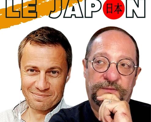 japon-depuis-35-ans-francais-raconte-peuple-japonais-Anton-Malafeev-Etienne-Barral