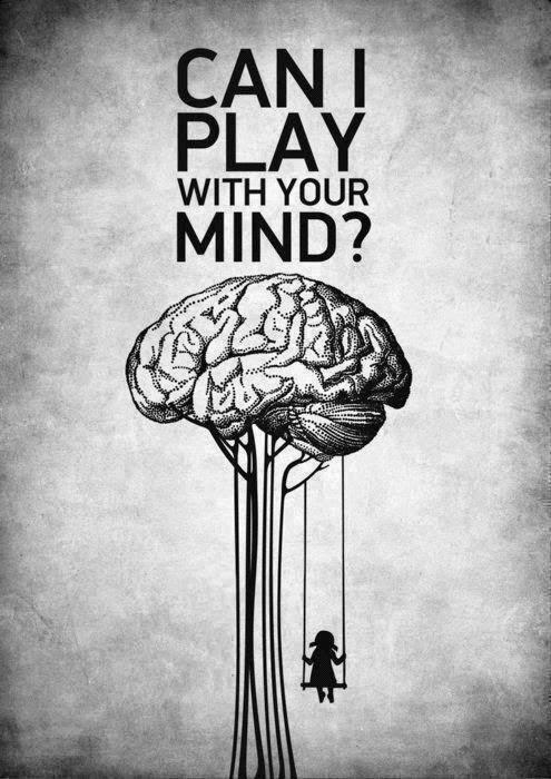 jeux-hi-tech-education-igry-tehnologii-obrazovanie