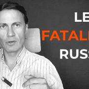 fatalisme-russe