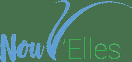 logo-nouvelles