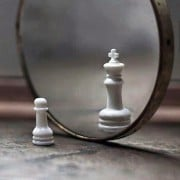 managers-les-rois-et-les-pions-faire-ou-diriger