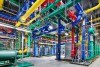 mode-de-vie-URSS-Aqueduc-Data-Center-Google