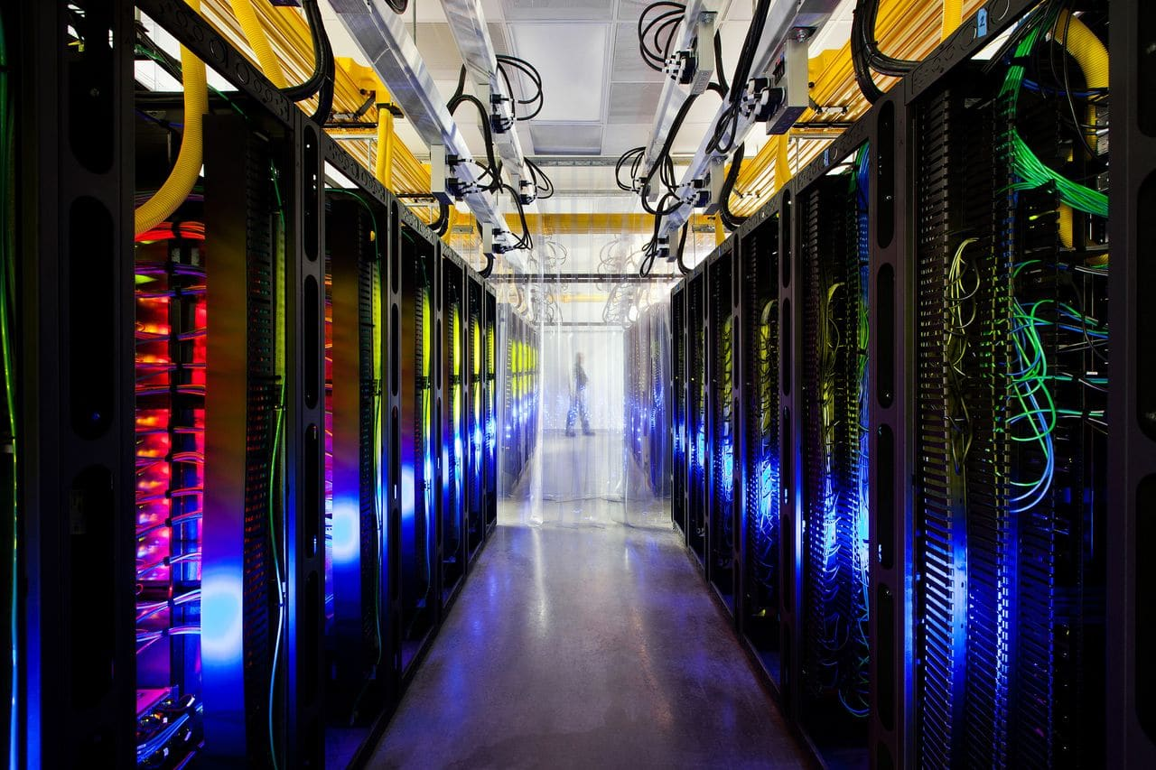 mode-de-vie-URSS-Serveurs-Data-Center-Google