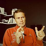 Navalny, opposant à Poutine ou agitateur ?