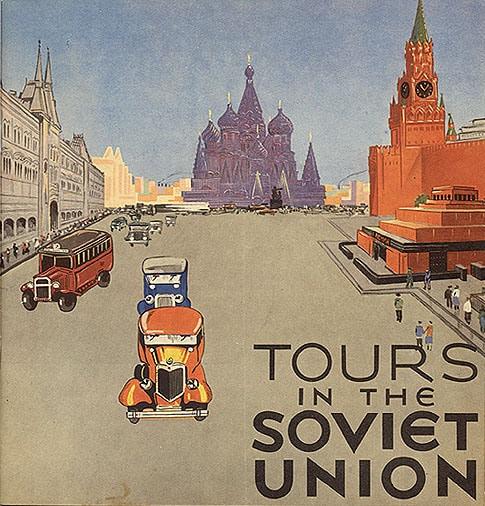 pays-post-sovietiques-30-ans-experience-un-francais