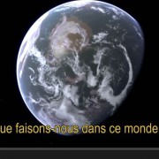 planete-terre-est-vous-planet-earth-is-you