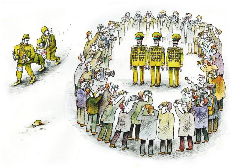 politics-ideology-wars
