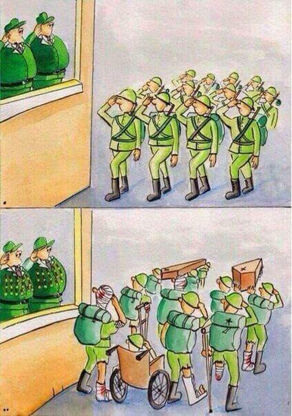 politics-ideology-wars-41