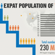 population-expats-monde-statistiques-interessantes-expat-population-of-the-world-figures