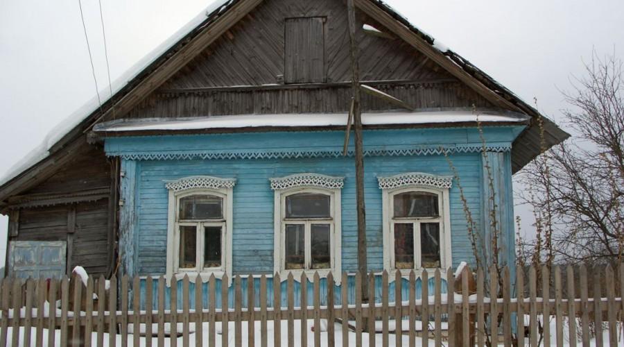 russie-vue-interieur-20