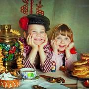 russie-vue-par-francaise-rossiya-glazami-frantsuzhenki-Ekaterina-Agapova
