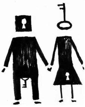 сапиосексуальность-нейроАтипичность
