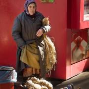 strategies-economiques-en-russie-vues-par-un-francais