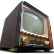 television-radio-sovietique-1