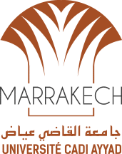 univercite-cadi-ayyad-marrakech-maroc