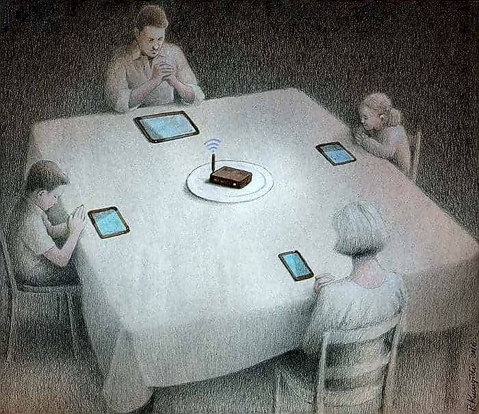 virtual-life